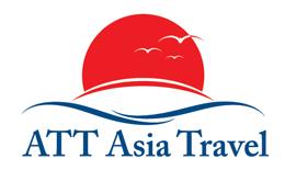 ATT Asia Travel